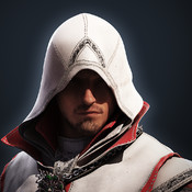 Assassin's Creed Identity Logo