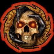 Baldur's Gate 2 iOS