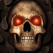 Baldurs Gate Enhanced Edition Logo
