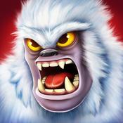 Beast Quest Logo