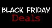 Black Friday Deals_