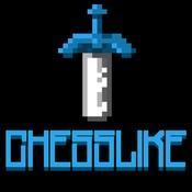 Chesslike Logo