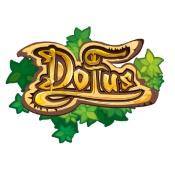 Dofus Online Logo