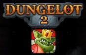 Dungelot 2 Logo