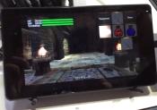 Dungeons and Darkness Screenshot