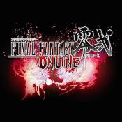Final Fantay Type-O Online