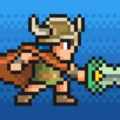 Goblin Sword Logo