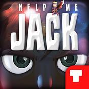 Help Me Jack Logo