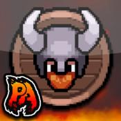 Hero Siege Logo