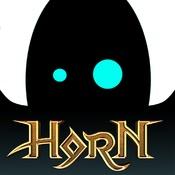 Horn Logo