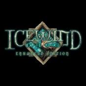 Icewind Dale Logo