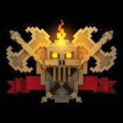 Legacy Quest Logo