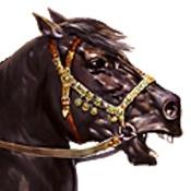 Mount & Blade Warband Logo