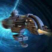 Nebula Online Logo