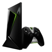 Nvidia Shield Heimkonsole