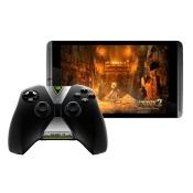 Nvidia Shield Tablet Logo