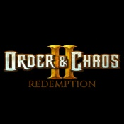 Order and Chaos 2 Redemption