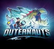 Outernauts Logo