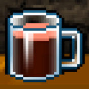 Soda Dungeon Logo
