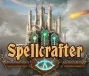 Spellcrafter Logo