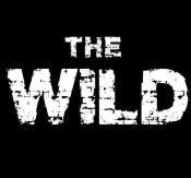 The Wild Logo