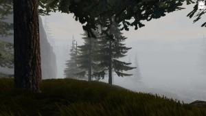 The Wild Screenshot (Quelle: Toonuva)