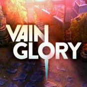 Vainglory Logo 3