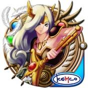 Valkyria Soul Logo