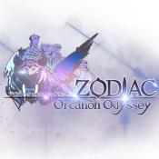 Zodiac Orcanon Odyssey