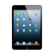 iPad Mini mit Retina Display (iPad Mini 2)