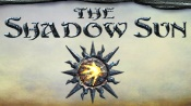 the shadow sun logo